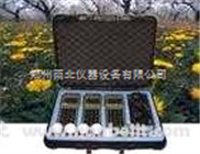 HI9820便携式多参数水质测定仪 生产厂家