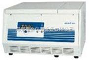 德国Sigma 4-15高速台式冷冻型大容量离心机 生产厂家