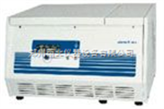 德国Sigma 4-15C高速台式冷冻型大容量离心机 生产厂家