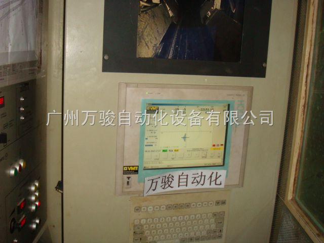汕头深圳江门广州西门子BOX PC840工控机维修厂家-西门子工控机维修