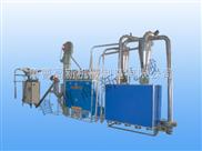 6FW-C2-新型玉米加工机械玉米制糁机玉米制碴机玉米粉碎机