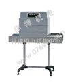 BSS-1538D标签热收缩包装机