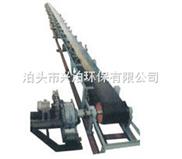 DTⅡ型通用固定带式输送机效率高