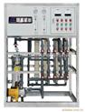 山东明辉供应矿泉水专用处理设备 生产厂家 品质保证
