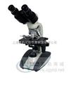 质优价廉生物显微镜,XSP-BM-2CA双目显微镜,上海销售生物显微镜