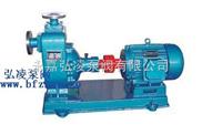 自吸泵系列:ZX系列自吸清水泵,自吸式离心泵,铸铁自吸泵,不锈钢自吸泵