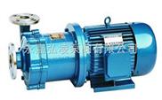 CQ型磁力驱动泵,不锈钢磁力泵,耐腐蚀磁力泵,磁力离心泵