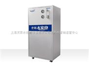 大量銷售世韓凈水器、世韓凈水器價格、世韓凈水器廠家
