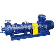 CQB-G型不锈钢磁力泵,高温磁力泵,磁力离心泵,磁力驱动泵,耐腐蚀磁力泵,耐腐蚀泵