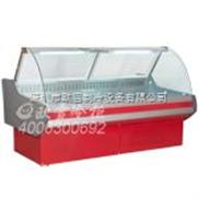 上海冰柜供应商|小型冰柜