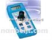HI93700A氨氮测定仪 生产厂家