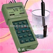 HI98186/04 BOD溶氧儀 生產廠家