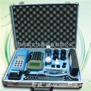 HI9817B多参数水质测定仪 生产厂家