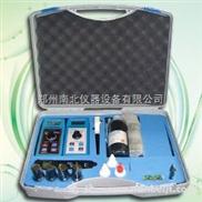 HI9908B快速流动水质测定仪 生产厂家