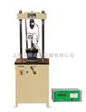 YZM-2路面材料强度试验机