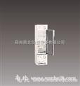MBR-107D(H) 日本三洋血液冷藏箱  生产厂家