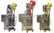 液体中药包装机 立式液体包装机 液体自动包装机