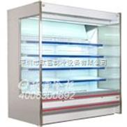 在哪里买冰柜|小型冰柜