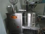 不锈钢自动磨浆机