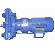 DBY电动隔膜泵,铸铁隔膜泵,不锈钢隔膜泵,耐腐蚀隔膜泵,耐腐蚀泵,隔膜水泵