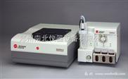 Optima MAX & TLX台式超速离心机 生产厂家