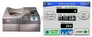Optima MAX-XP台式超速离心机  生产厂家
