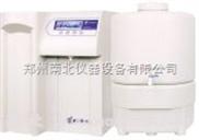 NW15VF 超純水機   生產廠家