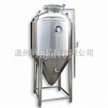 啤酒發酵罐
