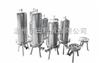 衛生級不銹鋼微孔膜過濾器