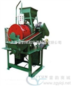 【NTL-XMQL格子球磨机】格子式球磨机、螺旋分级机、摆式给矿机和螺旋运输机参数