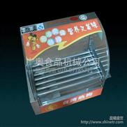 烤腸機|烤腸機價格|臺灣烤腸機|自動烤腸機|北京烤腸機