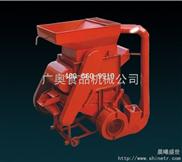 花生去壳机|花生去皮机|小型花生去壳机|北京花生去壳机|大型花生去壳机