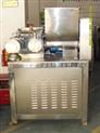 升级版不锈钢多功能220米粉机