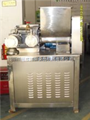 升级版不锈钢220型多功能米粉机