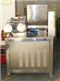 升級版不銹鋼220型多功能米粉機