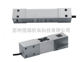 AMI-100kg苏州AMI-100kg称重传感器