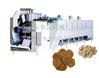 果蔬杂粮脆饼生产线