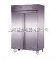 四门冰柜,超市子母柜,立式冷柜,六门冰柜