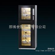 消毒柜|消毒柜價格|臭氧消毒柜|消毒柜使用方法|家用消毒柜
