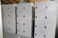 8门钢制更衣柜更衣柜-储物柜-寄存柜