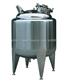 储存罐(贮存桶)