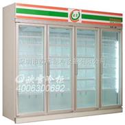 上海超市冰柜售卖点
