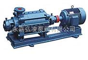 TSWA型卧式离心泵,多级离心泵,管道离心泵,离心水泵