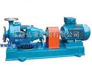 UHB-ZK型耐腐耐磨沙浆泵,耐腐蚀离心泵,单级离心泵