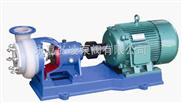FZB氟塑料自吸泵,耐腐蚀自吸泵,自吸化工泵