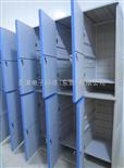 8门漂流存包柜漂流寄存柜-漂流存包柜生产商