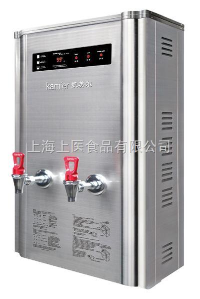 不锈钢电开水器价格 不锈钢电热开水器价格
