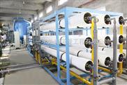 純凈水處理設備 純水設備 反滲透設備 離子交換設備