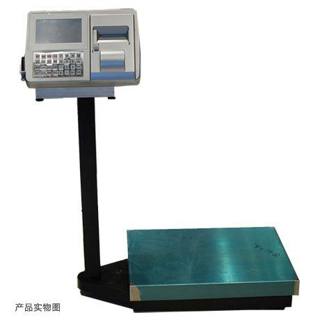 电子磅秤产品名称和详细技术参数: 型号和名称  tcs-xa   电子台秤