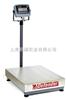 TCS500kg電子台秤,鄭州電子台秤,防爆台秤
